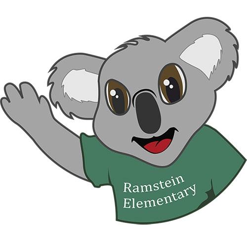 RamsteinES_Mascot_3_722171