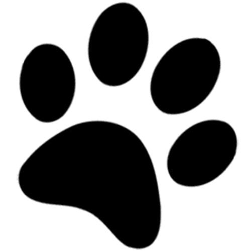 HohenfelsES_mascot_722171