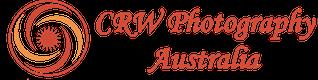 CRW Photography Australia
