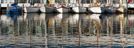 Australian Wooden Boat Festival - The Australian Wooden Boat Festival is a biennial event held in Hobart Tasmania celebrating wooden boats. The festival...