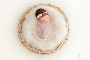 Katie-Newborn-Red-Lodge-10