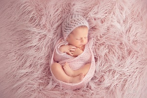 Billie-Newborn-Mildenhall-5