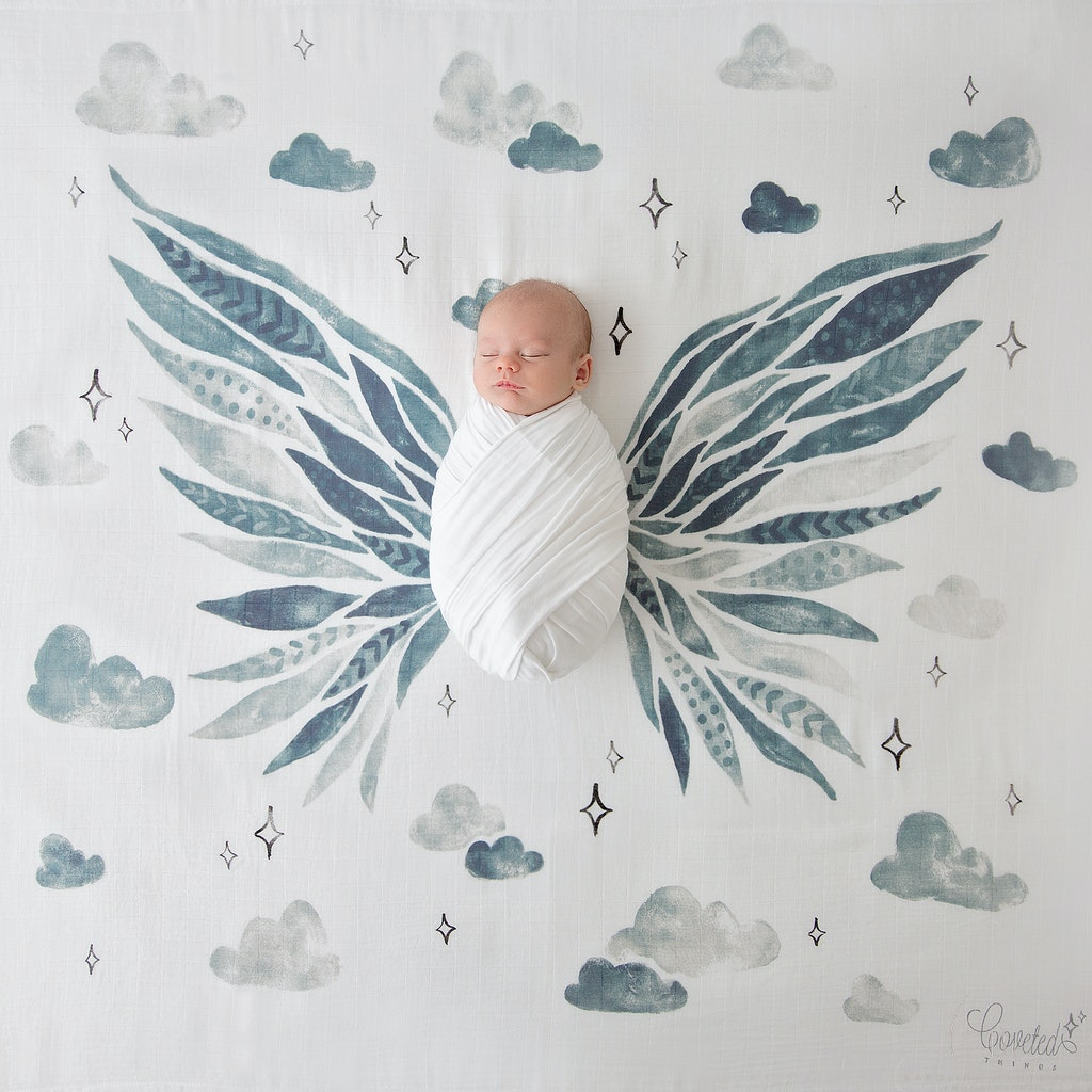 Newmarket Newborn Photographer - Karolina Monteith Photography 4