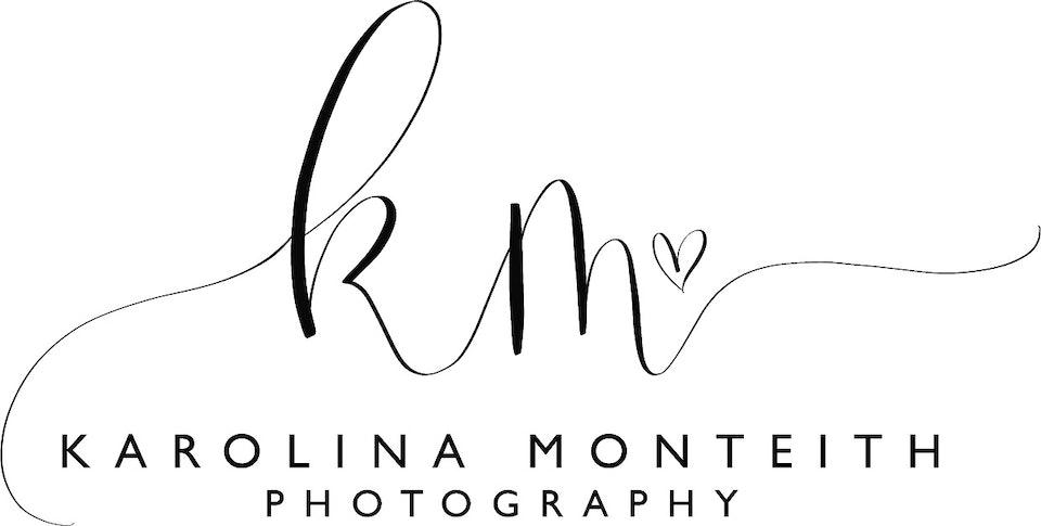 Karolina Monteith Photography