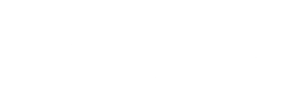 Andy Thompson Photography NZ Ltd