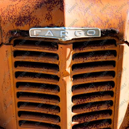 DSC08754 - Fargo Kew