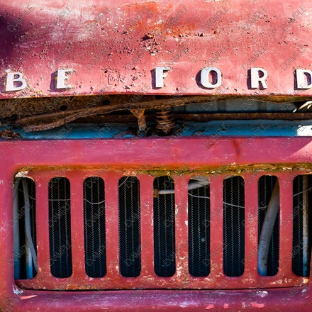 DSC08858 - Be Ford.