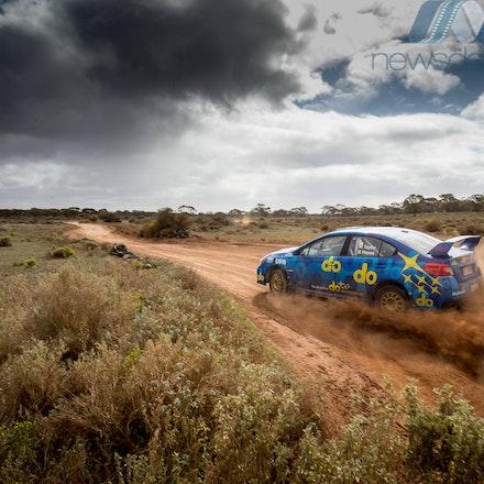 2017-Lightforce-Rally-SA-4408