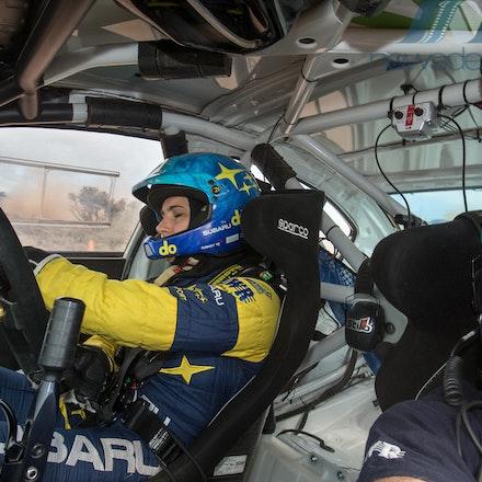 2017-Lightforce-Rally-SA-4499