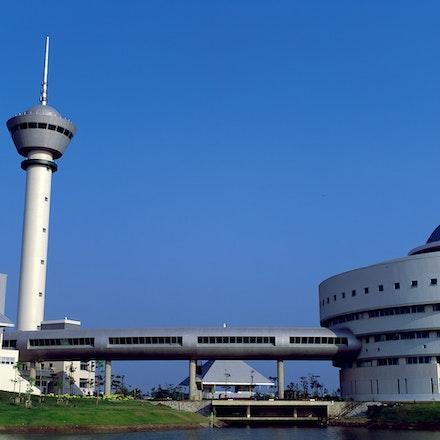 02041717 - Shinawatra University, Bangkok, Thialand.BHP