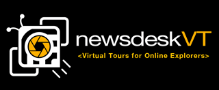 Newsdesk Media