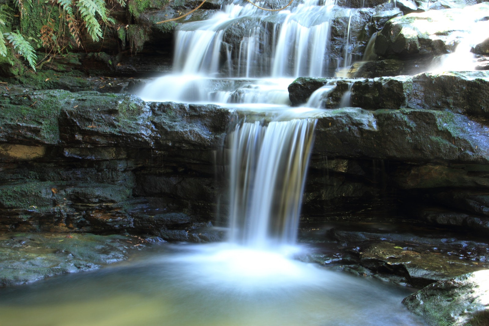 waterfallAD