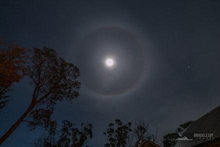 Moonbow - Moonbow