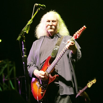 David_Crosby_Print_Resolution