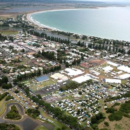 PFFF-aerial_2010.