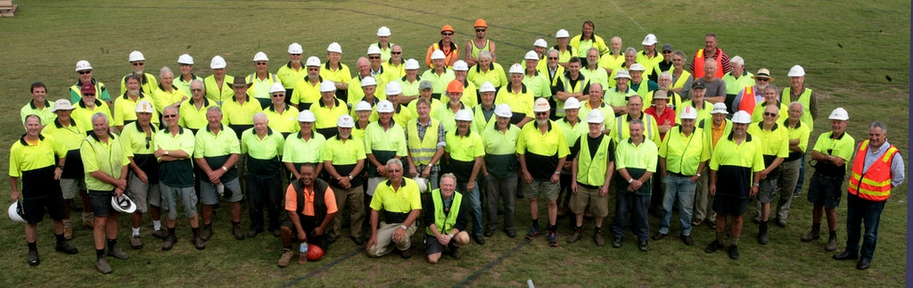 PFFF-2015-Construction Crew.