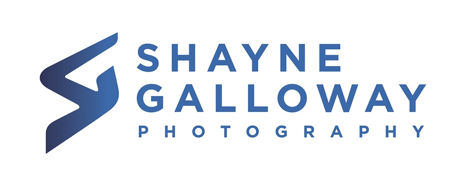 Shayne Galloway Photography