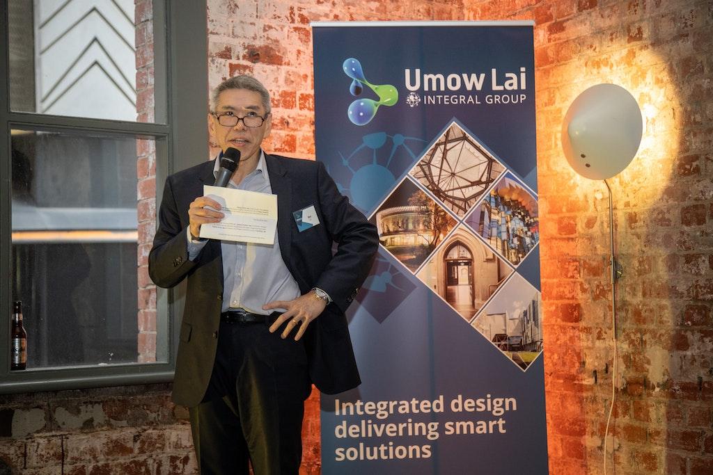 Umow-Lai-Integral-161019-229