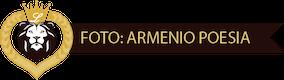 Foto: Armenio Poesia