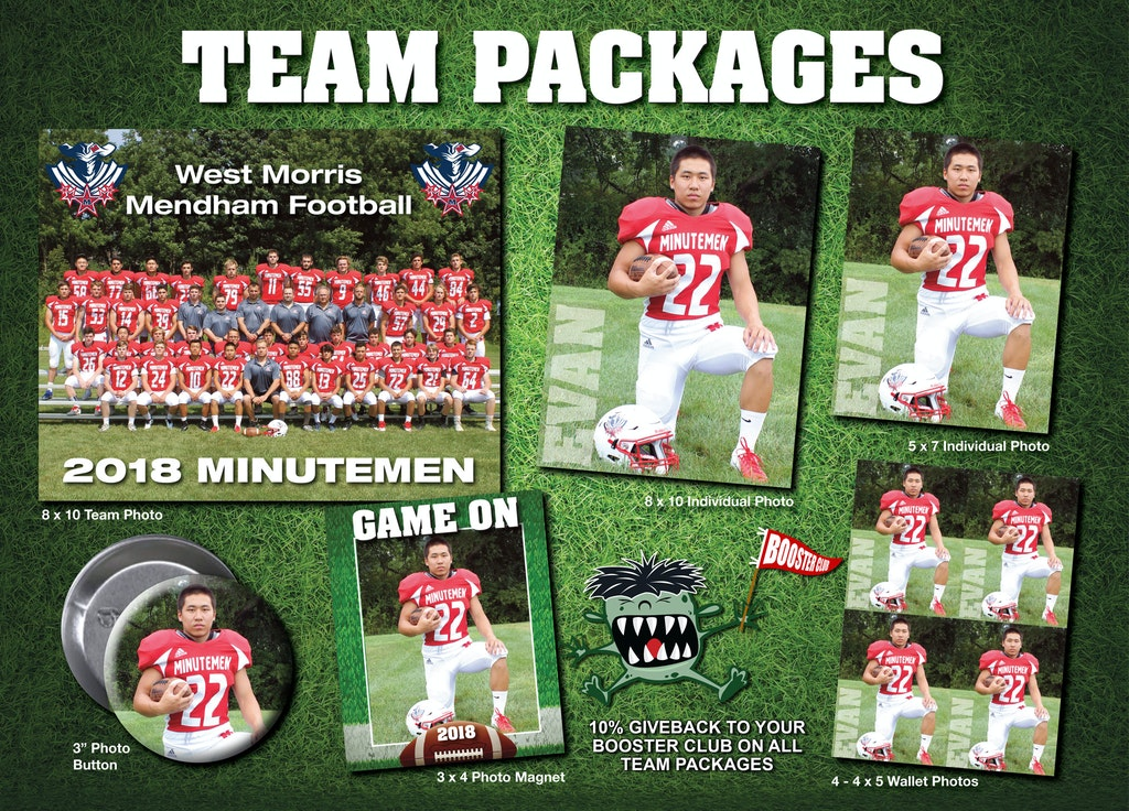 Team-Packages-Photo-3