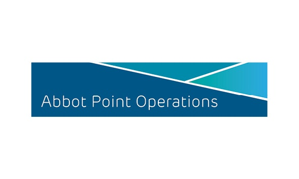 Abbot Point Operations