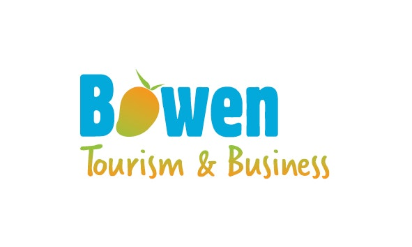 Bowen Tourism and Business