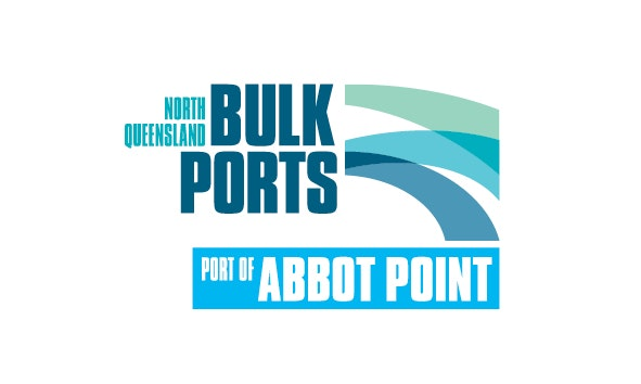 North Queensland Bulk Ports