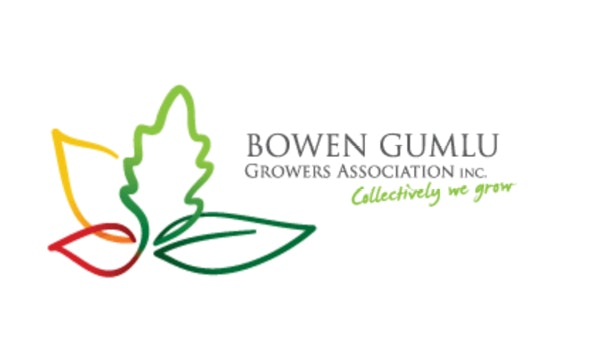 Bowen Gumlu Growers