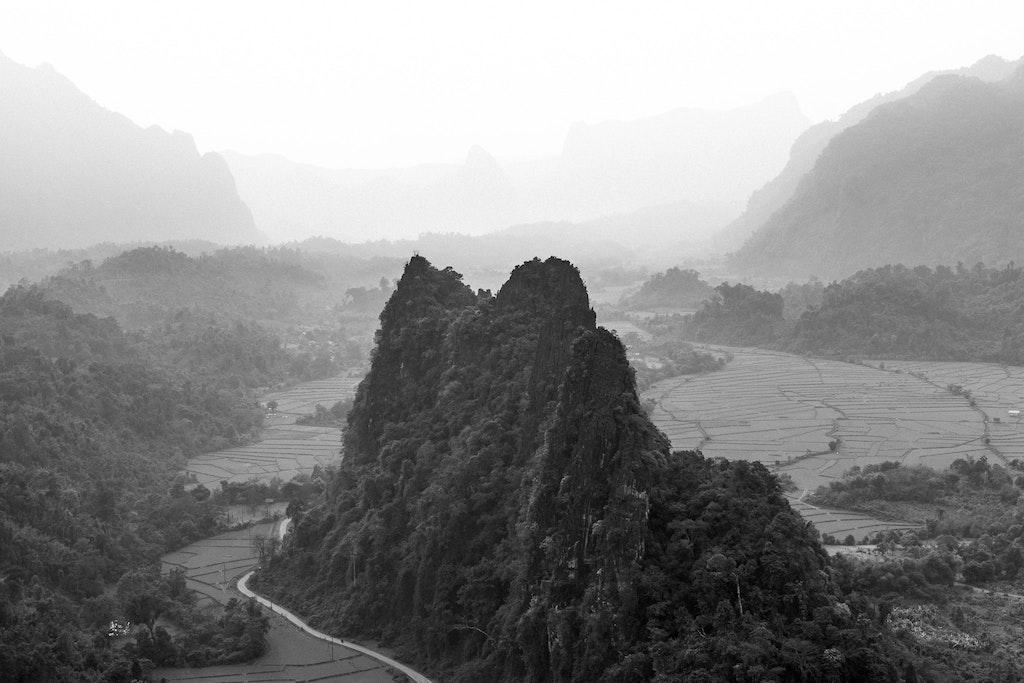 bw-laos-landscape