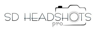San Diego Headshots Pro