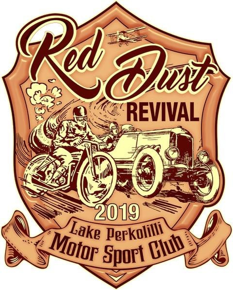 red_dust_revival_logo_ad