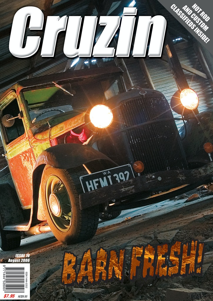 CRUZIN-COVER-ISSUE-70