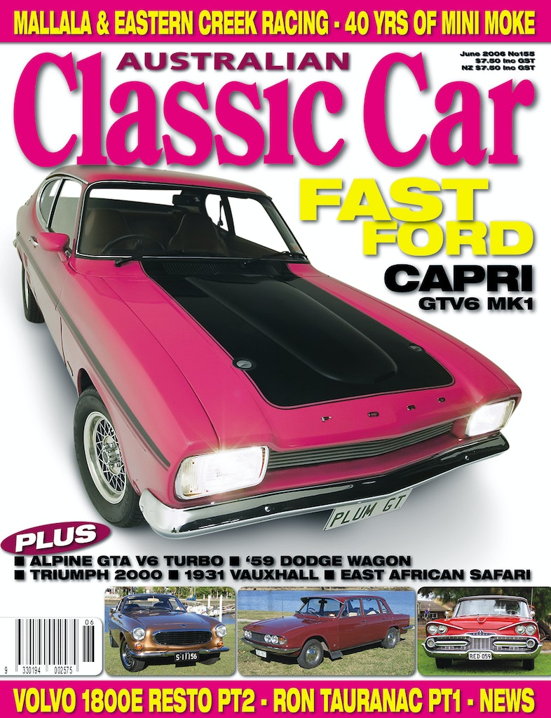 ford-capri-cover-photo
