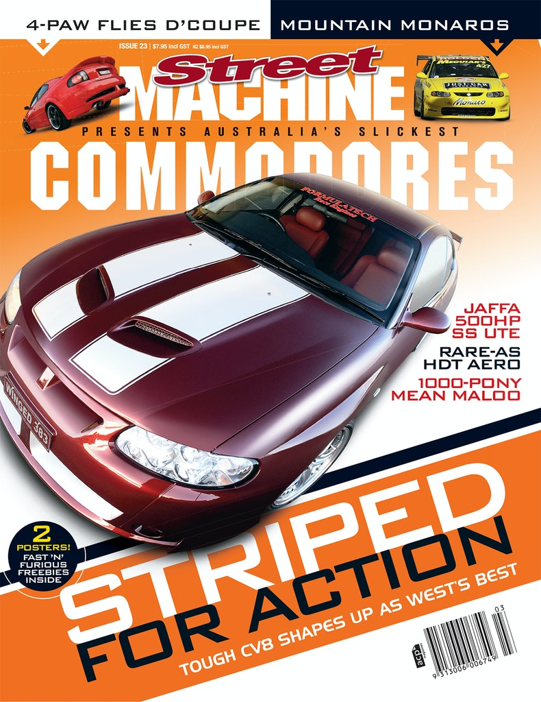 street-machine-commodores-front-cover-monaro