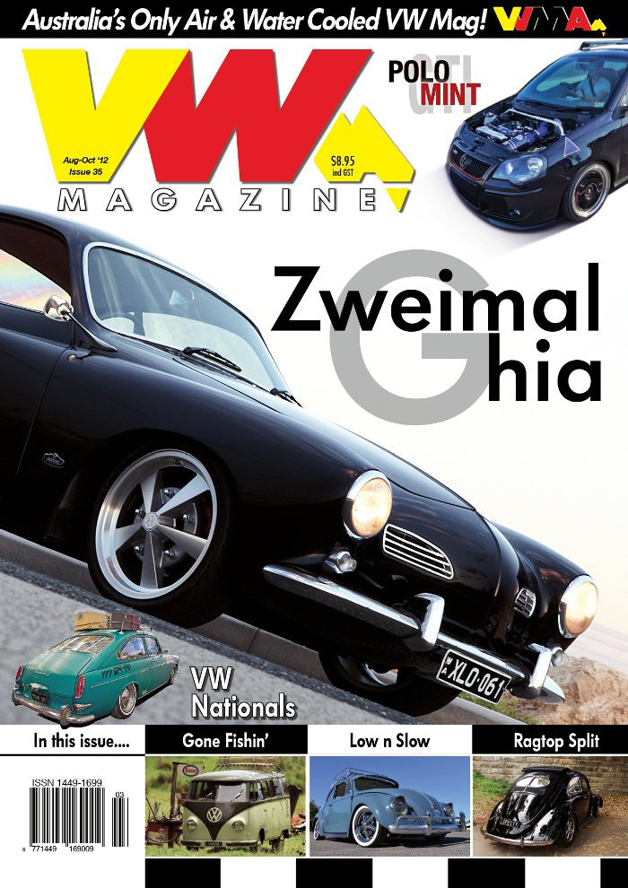 volkswagen-magazine-australia-karmann-ghia-cover-photo