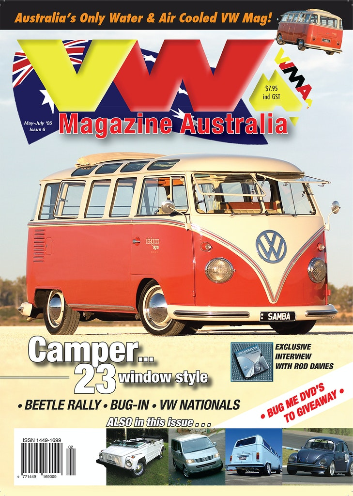 vw-23-window-samba-cover-photo