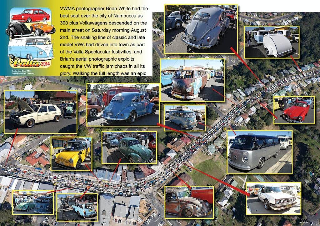 vw-magazine-aerial-valla-image-1