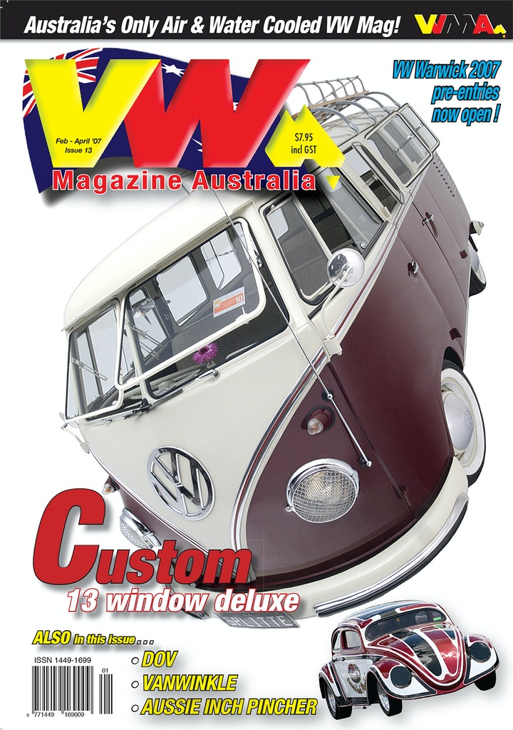 vw-magazine-australia-13-window-vwbus-cover