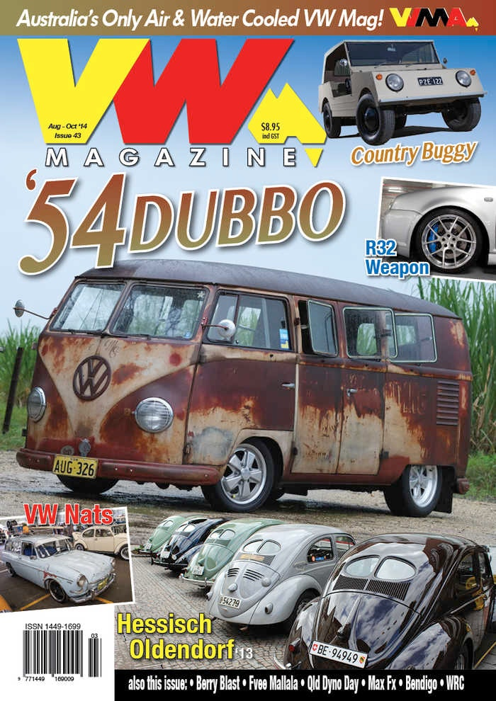vwma-barndoor-vw-cover