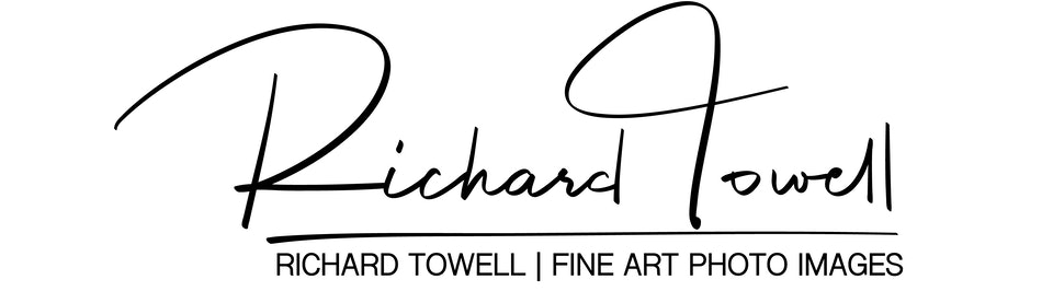 Richard Towell | Fine Art Photo Images