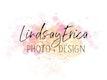 Lindsay Erica Photo + Design