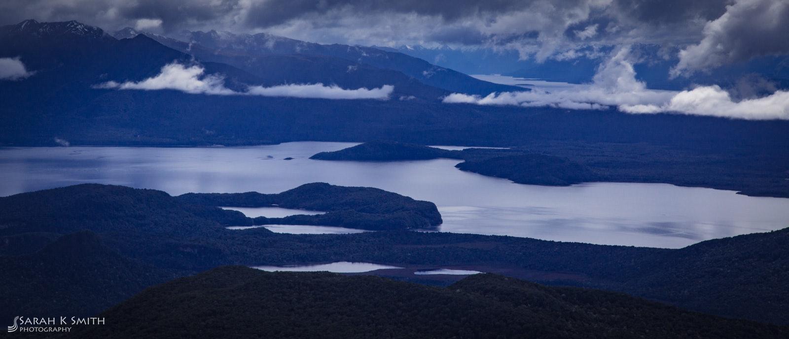 Mt Titiroa-62