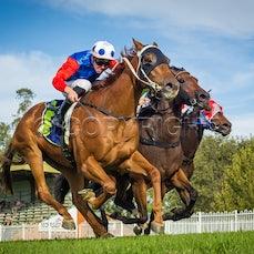 NSW TB Racing