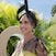 fashion and millinery (3)