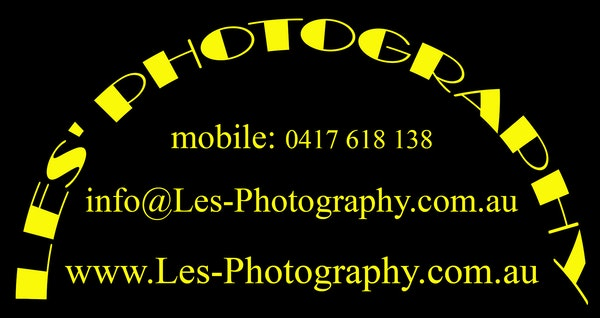Les Photography T-shirt Yellow 3
