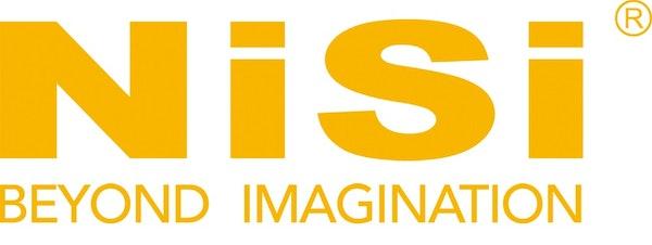 NiSi-logo_zps0wj22x7a jpg