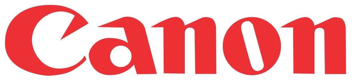 Canon_logo_vector jpg