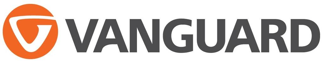 vanguard_logo jpg