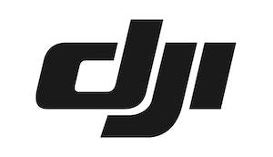 dji-innovations-750x430 jpg