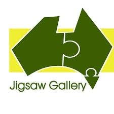 jigsaw gallery